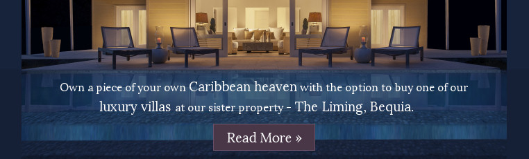 Liming Estate